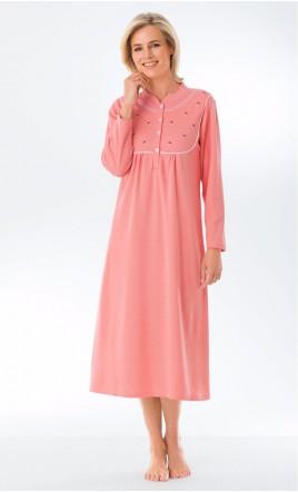 chemise de nuit - SAVOIE