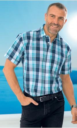 chemise - FIGURE