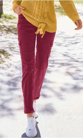 pantalon - NAVIRE