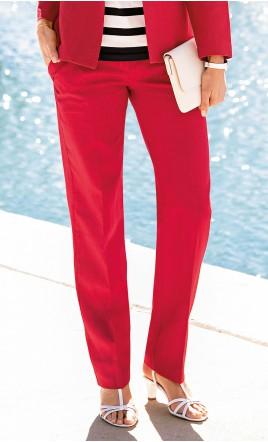 Pantalon BEAURINE. - BEAURINE