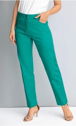 Pantalon DEMIGNY. - DEMIGNY