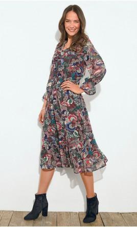 robe - HECTARE