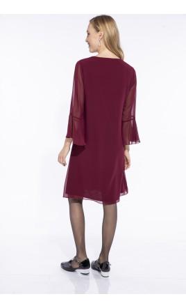 robe - HANAP