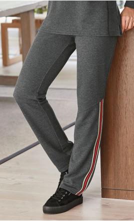 pantalon de détente - NIKOS