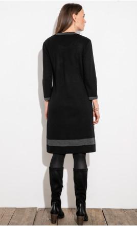 robe - HOUPLINE