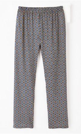 pantalon - NID
