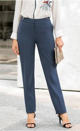 Pantalon DOUVES. - DOUVES
