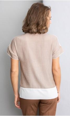 Tee shirt DAROLEY. - DAROLEY
