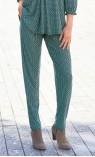 pantalon - NESSOS