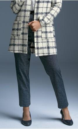 Pantalon FAVREUIL. - FAVREUIL