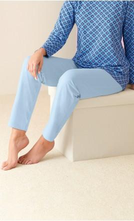 pantalon de pyjama - SARROISE