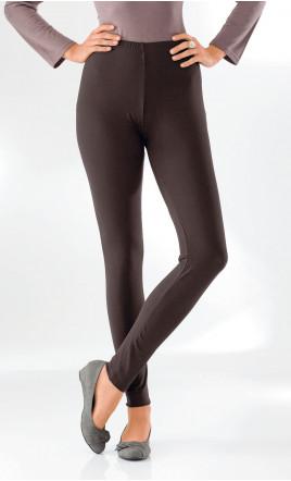 legging - NAMUR