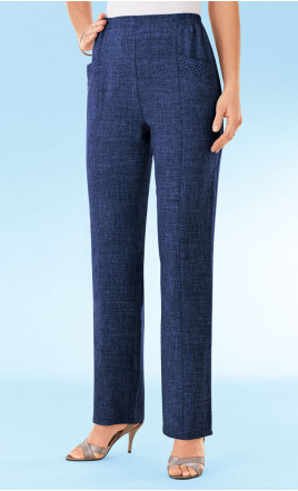 pantalon - NALOR
