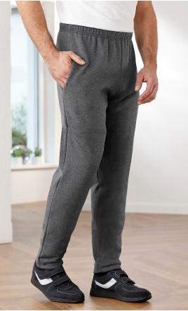 pantalon - FANO