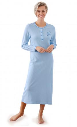 chemise de nuit - SEPAGIA