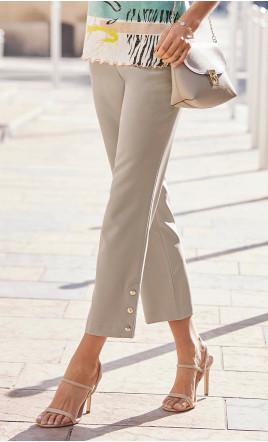 pantalon 7/8ème - NIOBE
