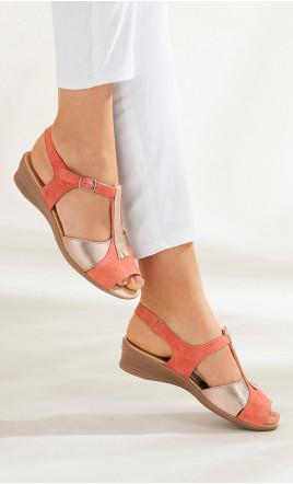 sandale - OTAMARO