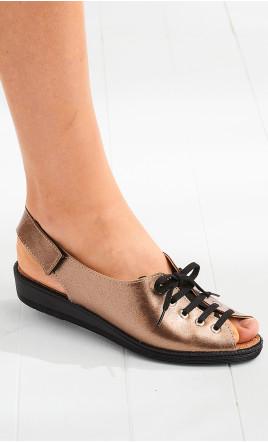 sandale - OCHET