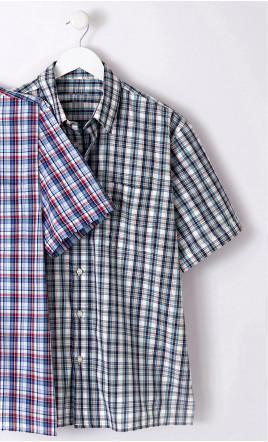 chemise - FOURCHE