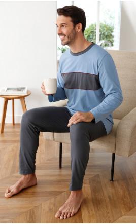 pyjama - IGORA