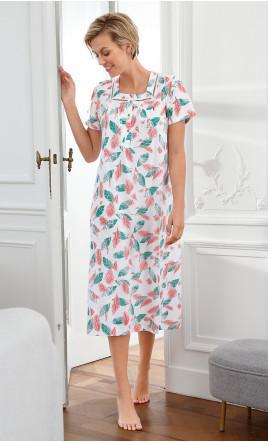 chemise de nuit - SUCRINE