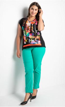 tee-shirt - CATALINA