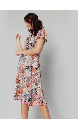 robe - EDELINE