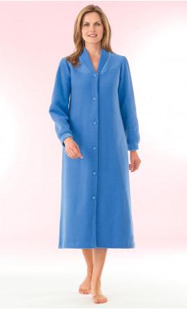 robe de chambre - SCOUT