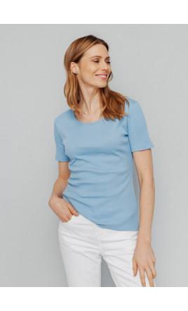 tee-shirt - CENCI