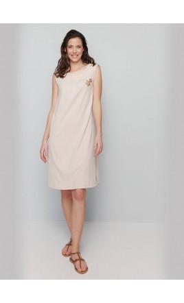 robe de détente - EPICURIEN