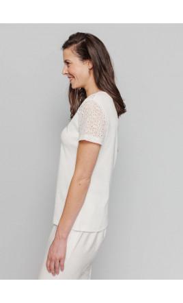 tee-shirt - CANOTIER
