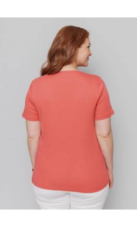 tee-shirt - CIMABUE