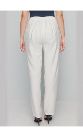 pantalon - NARVIK