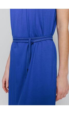 robe de plage - EMBELLIR