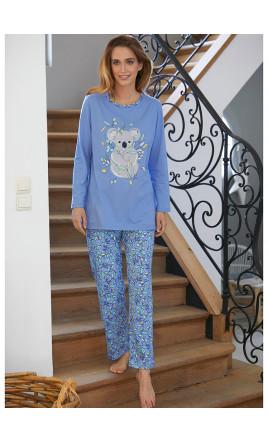 pyjama - SECRETE