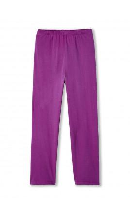pantalon de pyjama - SANIT