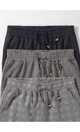 jupe droite - LINARS