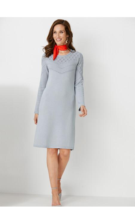 robe-pull - HIREL