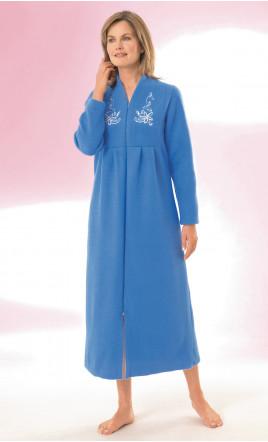 robe de chambre - SABER