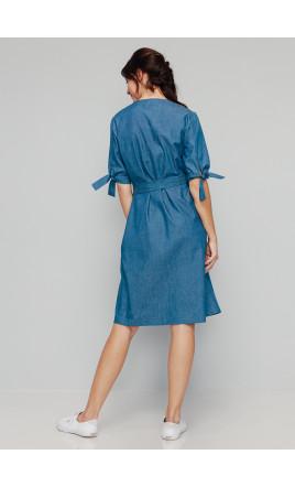 robe - EBONITE