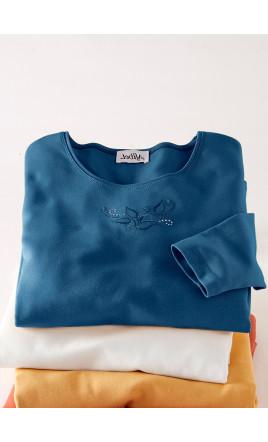 tee-shirt - CALUMET